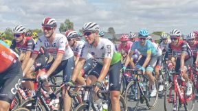 190127 cadel evans cegorr men's barwon heads road and barwarre rd (13)