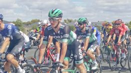 190127 cadel evans cegorr men's barwon heads road and barwarre rd (14)